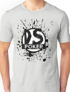 TShirt (DSPoker Logo) Unisex T-Shirt