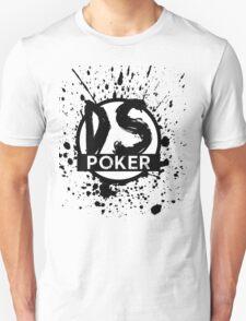 TShirt (DSPoker Logo) T-Shirt