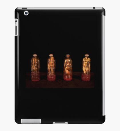 Fountain of Youth iPad Case/Skin