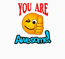 U ARE AWESOME T-Shirt