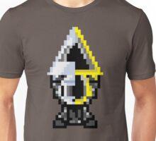 The DaftForce Unisex T-Shirt