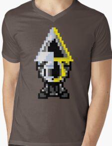 The DaftForce T-Shirt