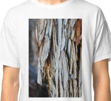 Bark Classic T-Shirt
