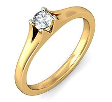 Certified Diamond Solitaire Rings by pawangupta042