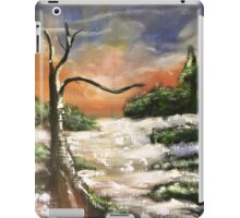 Imagination 2 iPad Case/Skin