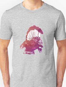 Dazzle Artwork T-Shirt