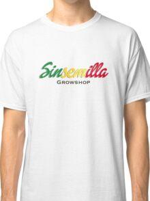 Sinsemilla Classic T-Shirt
