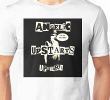 UPSTART Unisex T-Shirt
