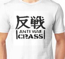 ANTI WAR Unisex T-Shirt