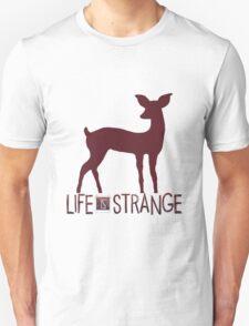 Life is Strange Deer T-Shirt