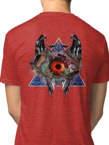 Insigna Tri-blend T-Shirt