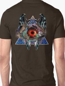 Insigna T-Shirt