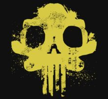 Jake the Punisher Kids Clothes