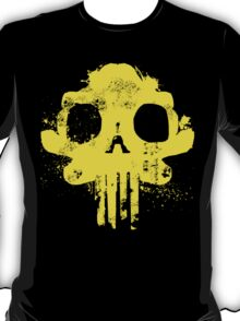 Jake the Punisher T-Shirt