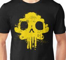 Jake the Punisher Unisex T-Shirt