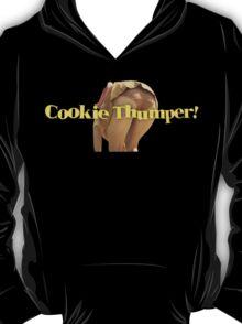 Die antwoord T-Shirt