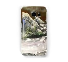 Imagination 1 Samsung Galaxy Case/Skin