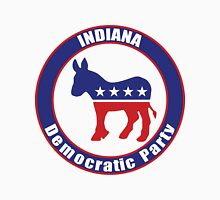 Indiana Democratic Party Original Unisex T-Shirt