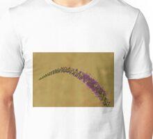 Wild Campanula  Unisex T-Shirt