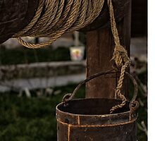 pulley by gzmguvenc89