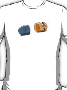 Minion Capsule T-Shirt