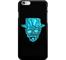 99 Percent Phone Case iPhone Case/Skin