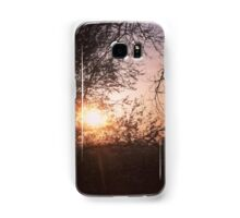 Little Bit Of Sky  Samsung Galaxy Case/Skin