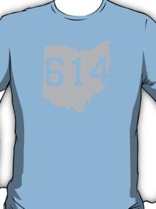 614 Pride T-Shirt