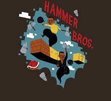 mc hammer bros Unisex T-Shirt
