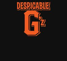 Despicable Gz Unisex T-Shirt