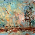 PRELUDE by Christopher Shockley - shock schism
