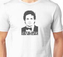 Ruffalumps Unisex T-Shirt