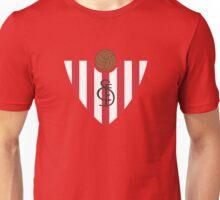 Los Palanganas Unisex T-Shirt