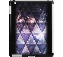 Triangles 2 iPad Case/Skin