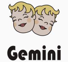 Gemini Kids Clothes
