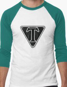 Classic Super T T-Shirt
