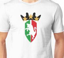 Bianconeri Unisex T-Shirt