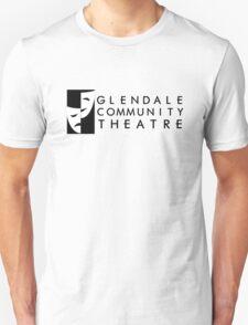 Orphan Black Glendale Community Theatre T-Shirt
