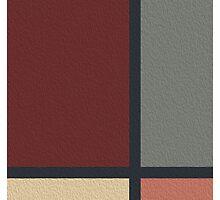 Simple Colors 2 by Tr0y
