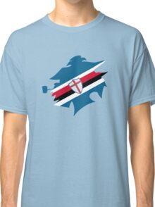 Blucerchiati Classic T-Shirt