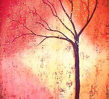 Autumn Dayz by NatalieBriney