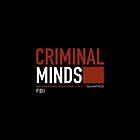criminal minds logo by nicolemicole