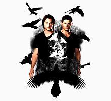 Supernatural 2  T-Shirt