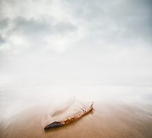 Drifting by Mikko Lagerstedt