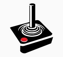 Retro Atari Joystick Unisex T-Shirt