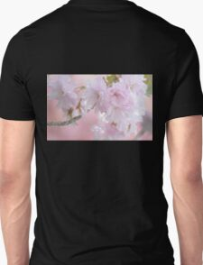 """""""In The Pink"""" T-Shirt"""
