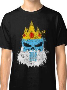 Ice King Punisher Classic T-Shirt
