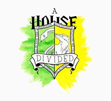 Wizard House Divided {Sly & Loyal} T-Shirt