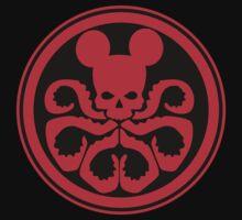 Disney Hydra Kids Clothes