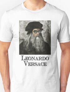 Leonardo Versace T-Shirt